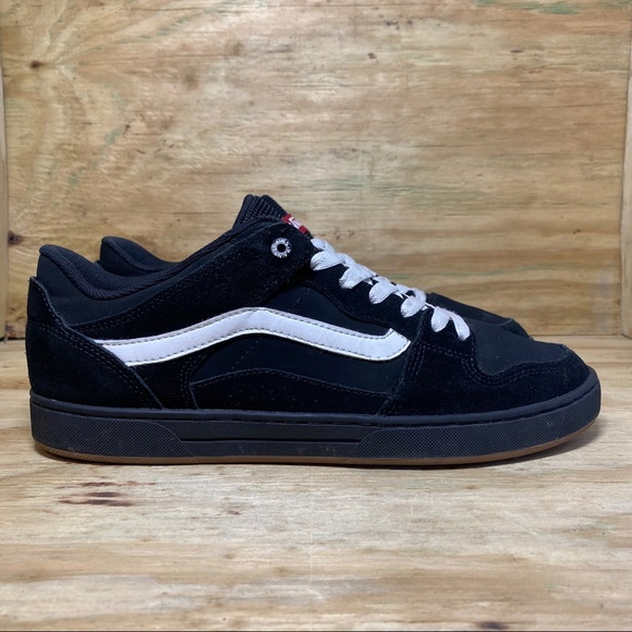 Vans Other - VANS UltraCush Skate Shoes